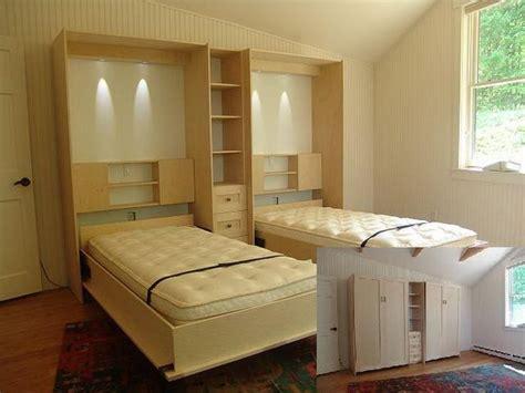 images  murphy beds diy    guests