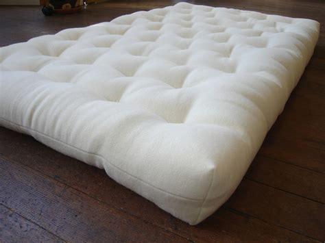 standard size crib mattress decor ideas