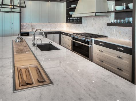 important features in kitchen island florida beach house for sale home bunch interior design ideas