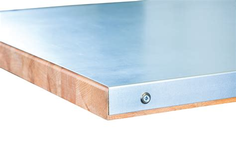 Add A Shelf To A Cabinet by Configurator Info Of Assembled Workbenches Dps 187 Metal