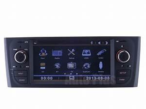 Fiat Grande Punto Radio : autoradio fiat grande punto autoradio 1 din fiat grande ~ Jslefanu.com Haus und Dekorationen