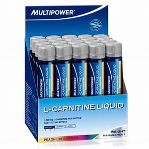25 Ml En L : multipower l carnitine liquid 1800 mg 25 ml en yi fiyat ~ Dailycaller-alerts.com Idées de Décoration
