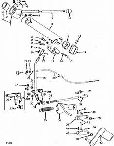 John Deere 3010 Parts Diagram