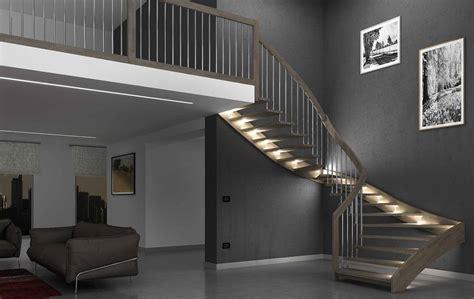 escalier métallique extérieur cuisine res d escalier int 195 169 rieur et ext 195 169 rieur lyon
