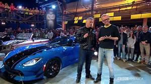 Top Gear Uk 2016 : review the all new 39 top gear 39 the news wheel ~ Medecine-chirurgie-esthetiques.com Avis de Voitures