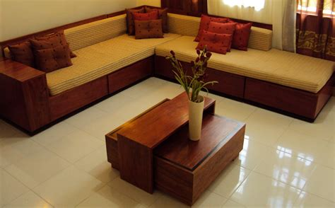 living room set philippines zion star zion star