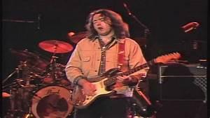 Rory Gallagher Bad Penny : rory gallagher bad penny rockpalast 1982 youtube ~ Orissabook.com Haus und Dekorationen