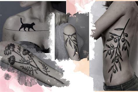 modne tatuaze ilya brezinskiego wizazpl