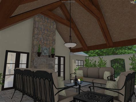 Living Room Ceilings : Living Room Designs With Vaulted Ceiling Ideas For Best Home