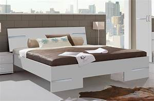 lit adulte ikea table de lit With chambre à coucher adulte avec rapport qualité prix matelas