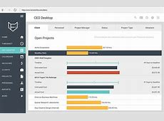 18 Project Management Tools For Marketing Agencies in 2018