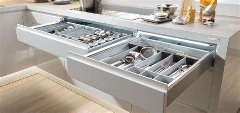 küche aufbewahrung schrank gem 252 se aufbewahrung k 252 che