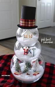 18 Lighted Wreath 33 Creative Diy Ideas For Wintertime
