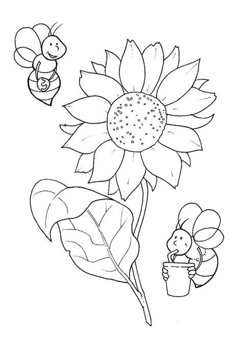 midisegni fiori midisegni it disegni da colorare per bambini con disegni