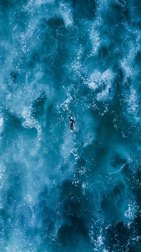Aesthetic High Quality Iphone 7 Wallpaper by 20 Best Free Surf Pictures On Unsplash