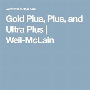Gold Plus  Plus  And Ultra Plus