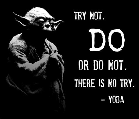 yoda quotes sayings  quotations