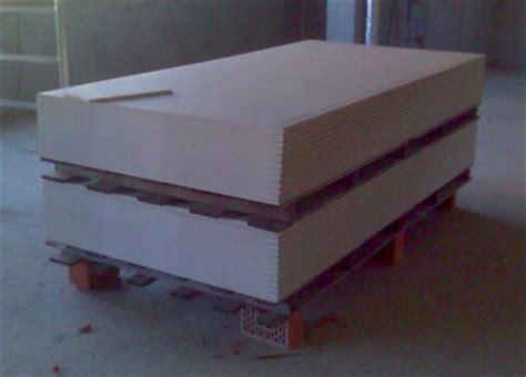 preise für gipskartonplatten gipskartonplatten preis materialeigenschaften