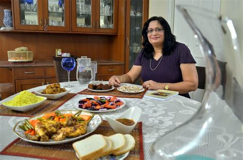 Angloindian Recipes By Bridget Whitekumar Authentic