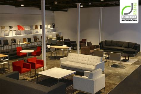 Top Interior Design Home Furnishing Stores Furniture Showrooms Furniture Showroom By Brendan Wong Design Retail Design