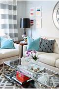 Ways To Decorate A Living Room by Coffee Table Decorating Ideas How To Style Your Coffee Table