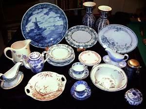Ton Keramik Unterschied : kategorie porzellan ~ Markanthonyermac.com Haus und Dekorationen