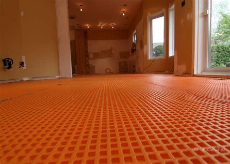 durock tile membrane vs ditra cuisine moderne c 233 ramiques hugo inc