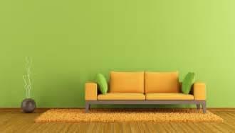 bedroom painting ideas 4 right colors for interior wall color ideas