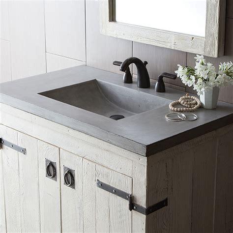 kitchen sink tops luxury bathroom vanity tops trails 2942
