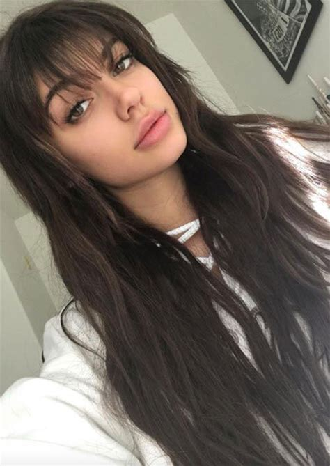 latest  hairstyles  bangs  hairstyles