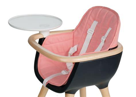 19 boon high chair reviews peg perego siesta