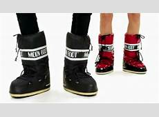 fa32f6e0efca qualite chaussures sezane Chaussures Moon Boots