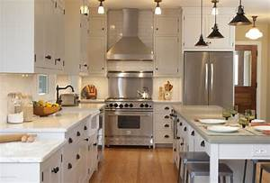 Cabinet hardware color wheel cliffside industries for Kitchen colors with white cabinets with bronze fish wall art