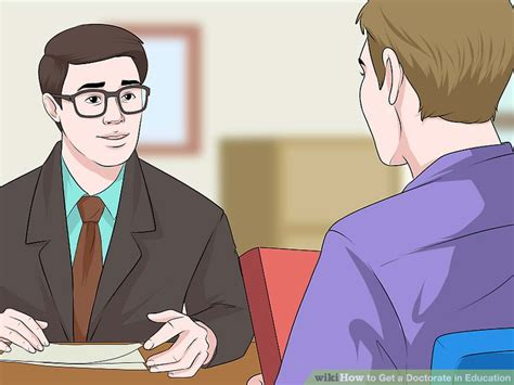 How To Get A Doctorate In Education (with Pictures)  Wikihow. Card Game Signs Of Stroke. Landscaping Signs. Tool Signs Of Stroke. Sheet Signs Of Stroke. Care Plan Signs. Nothing Signs. Creative Advertising Signs. Abdominal Signs Of Stroke
