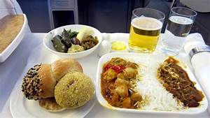 emirates-airlines-business-class-lunch-menu-650 - Tasty ...