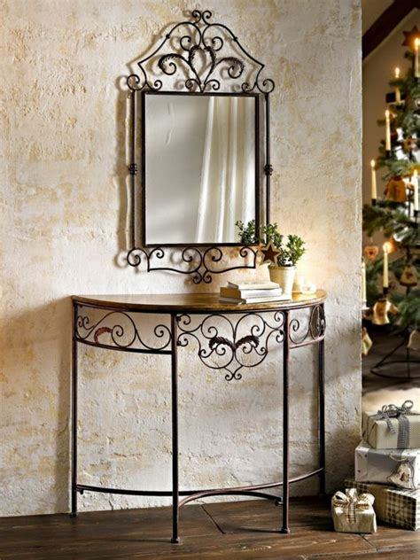miroir fer forge noir impressionnant miroir en fer forg 233 chambre fer forg 233 fer forg 233 impressionnant
