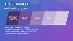 Create Dynamic Powerpoint Presentation