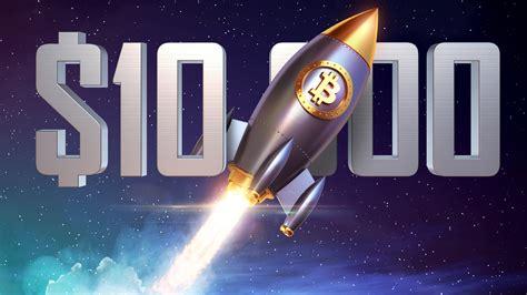 As of december 2020, we can say that this prediction has not met the expectations. El precio de Bitcoin alcanza los $ 10K en medio de la ...