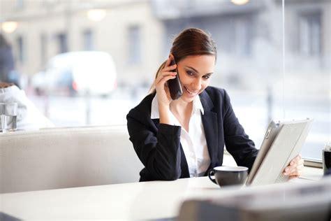 expert advice  tips  acing  phone interview nerdwallet