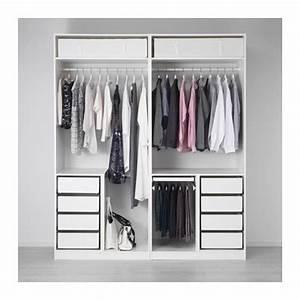 Ikea Pax Kleiderschrank Planen : ikea pax schrank inneneinrichtung ~ Watch28wear.com Haus und Dekorationen