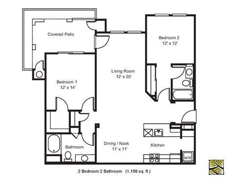 room floor plan creator print room floor plan studio design gallery best design