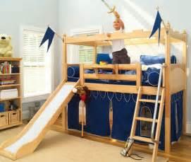 Maxtrix Loft Bed by Boys Loft Bed Bill House Plans
