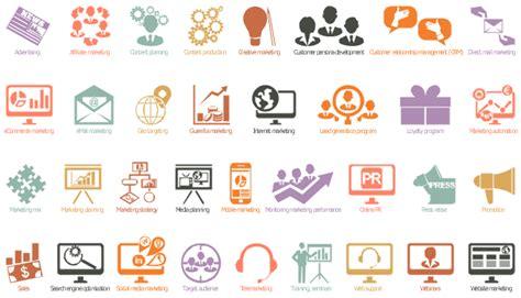 design regulatory documents    standard