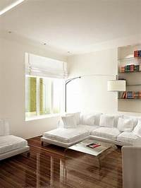 interesting minimalist small apartment ideas 40 Stunning Small Living Room Design Ideas To Inspire You - Gravetics