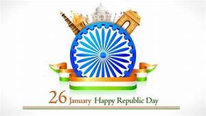 write an essay help essay on indian republic day in hindi essay on indian republic day in hindi