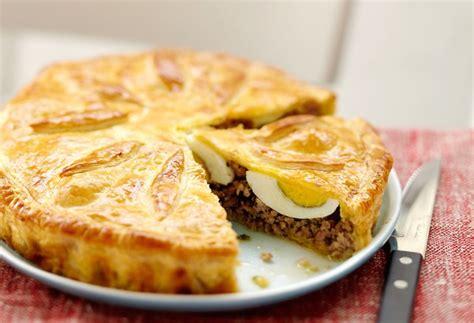 cuisine originale recette recette cuisine rapide originale un site culinaire populaire avec des recettes utiles