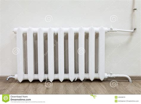 chauffage chambre de culture radiateur chambre le radiateur schema cat est un