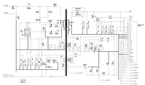 Dali Led Driver Wiring Diagram For Database