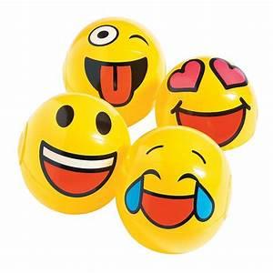 23 best Emoji Party images on Pinterest