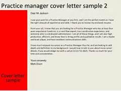 Practice Manager Cover Letter Medical Coding Resume Samples Cover Letter For Medical Records Supervisor Cover Letter Cover Letter For Medical Records Manager Cover Letter